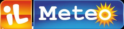 Logo Il Meteo