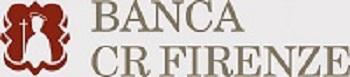 Banca CRF