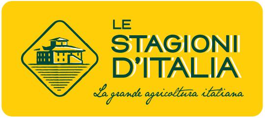 Le Stagioni d'Italia
