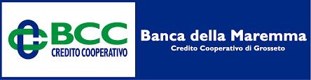 Banca della Maremma